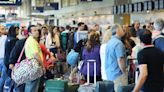 I volunteer at a major airport and deal with hundreds of unprepared travelers. Here are 12 ways to avoid lines and have a stress-free summer travel experience