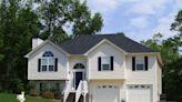 The 4 Best Home Warranty Companies in Georgia   2021