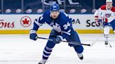 Maple Leafs vs. Canadiens 2021 Stanley Cup Playoffs First Round preview