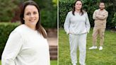 How to Lose A Stone in 21 Days: Teacher stunned over diabetes risk