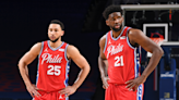 Philadelphia 76ers depth chart for 2021-22 NBA season