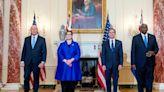 Estados Unidos y Australia defendieron el derecho que tienen los países de ser libres para tomar decisiones en materia de seguridad
