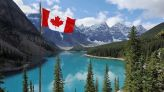 Canada: May retail sales suffered from social distancing measure – NFB