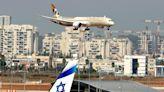 Israel, UAE agree to visa-free travel as ties deepen