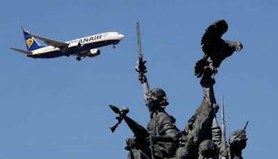 European countries likely to be on travel green list
