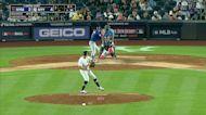 完美一局強勢收尾!Green助洋基於地鐵大戰避免遭橫掃【MLB球星精華】20210705