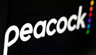 Peacock Reaches 54M Sign-Ups, 20M Monthly Active Accounts; Launch On Sky In UK & Europe Confirmed