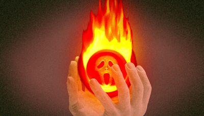 【財商天下】能源飯碗必須端在自己手裏 習近平一語雙關
