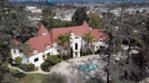 Alhambra castle – where Phil Spector killed actress Lana Clarkson – sells for $3.3M