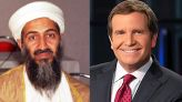 Inside Jon Scott's chilling on-air 9/11 report, how pilot training quickly led to bin Laden suspicion