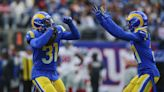NFL Week 7 picks: Rams spoil Jared Goff's return; Cardinals stay undefeated