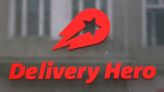 Delivery Hero Buys Minority Stake in Grocery Delivery Startup Gorillas