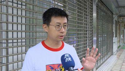快新聞/柯文哲力推「熊好券」原因曝光! 呱吉嗆:根本不合邏輯