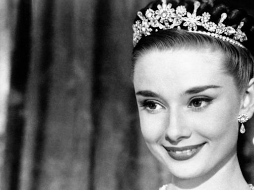 A Must-See Audrey Hepburn Documentary Is Coming Soon