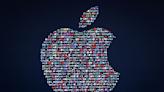 Parus Files Second Patent Infringement Lawsuit Against Apple