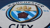 Manchester City owners add Indian Super League's Mumbai City to portfolio of clubs