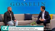 Jon Gosselin Claims None of His Kids Reached Out Amid His COVID Battle