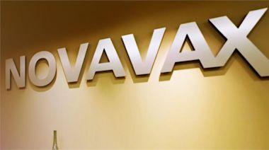 快新聞/歐盟與Novavax達成採購協議 2億多劑疫苗明後年陸續出貨