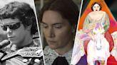 'Ammonite', 'The Velvet Underground', 'Cryptozoo': The movies to stream this weekend