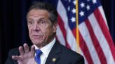 New York to let COVID-19 state of emergency expire
