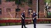 NYC's next mayor will struggle to overturn hard-left criminal-justice 'reforms'