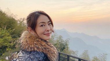 被名嘴罵 賈永婕:我讓台灣分裂?