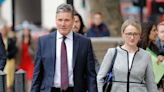 UK politics news – live: Keir Starmer faces down left-wing Labour rebellion over sacking of Rebecca Long-Bailey, as Jenrick referred to sleaze watchdog