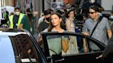 Bridget Moynahan filming 'SATC' reboot prompts excitement from fans