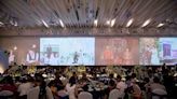 Wider Image: Coronavirus Dampens Celebrations In China's Wedding Gown City
