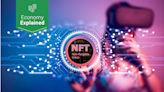 The Hype Around NFTs: What Are They? And How Pricey Do They Get?
