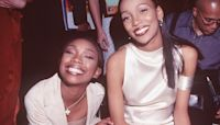 Brandy and Monica's Verzuz Battle Was a Win For the Culture — Especially For Black Girls of the '90s