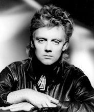 Roger Taylor (Queen drummer)