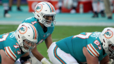Dolphins Notebook: Tua Tour Continues, Watson Odds, Pro Days, and More