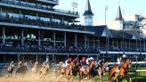 Kentucky Derby 2021: Post positions, latest odds
