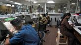 Coronavirus likely to lock India's women out of job market for years