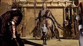 《奧丁:神叛》釋出中文字幕版虛擬展示影片 正式宣布 6 月 29 日於韓國上市