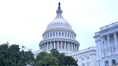 【直播】美參院聽證聚焦兩大對抗中共法案