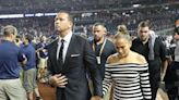 Alex Rodriguez and Jennifer Lopez are reportedly actively exploring a bid for the New York Mets
