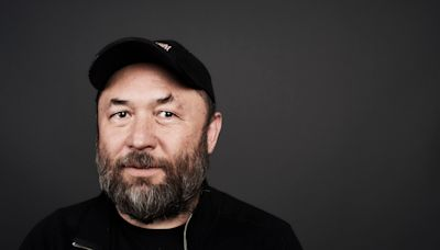 Vertical Movies, Here We Come: First Up Is Timur Bekmambetov's $10 Million War Drama