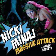 Massive Attack [Edited Version]