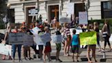 Ohio Prosecutor Warns of Anti-Vaxxers Planning to Shut Down Highways