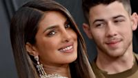 Priyanka Chopra Jonas hid her $200k engagement ring from the world – here's why