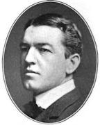 Frederic L. Smith