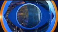 WBZ Evening News Update For August 9, 2021