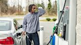 Here's How You Can Prepare For Rising Gas Prices and Taxes