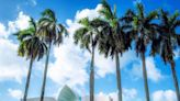 關島推「打針+度假團」 安排海外旅客往當地接種疫苗