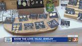 Show the Love: Amazing jewelry, vegan eats, and plants galore in Phoenix