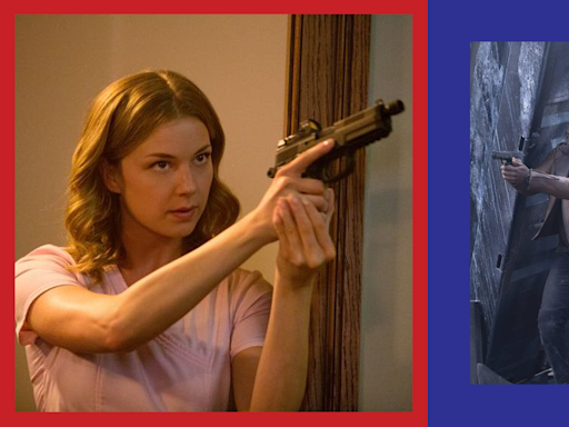 Emily VanCamp Explains What MCU Fans Can Expect From ''The Falcon and the Winter Solider'