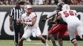 Miami (Ohio) vs. Ball State football: How to watch ESPN Plus exclusive live stream, odds