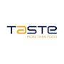 Taste supermarket